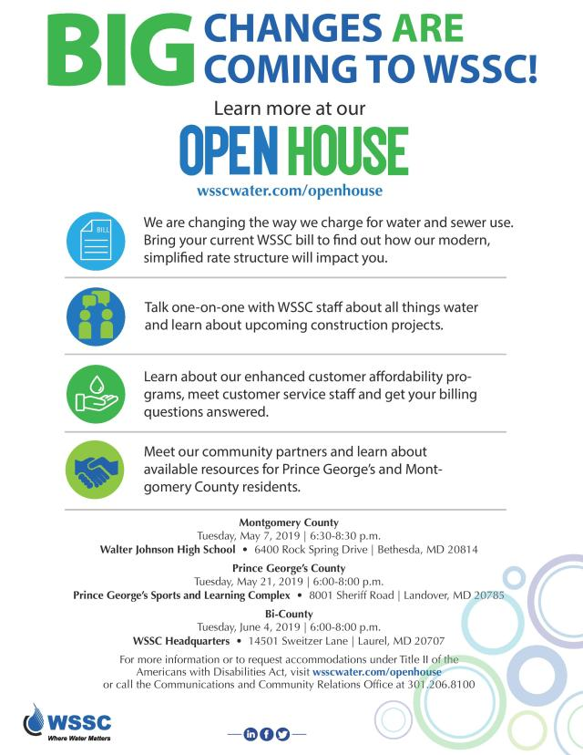 WSSC Open House Invite_Bilingual-page-001.jpg