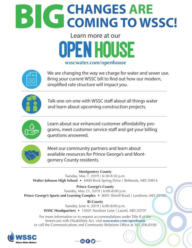 WSSC Open House Invite_Bilingual-page-001.jpg