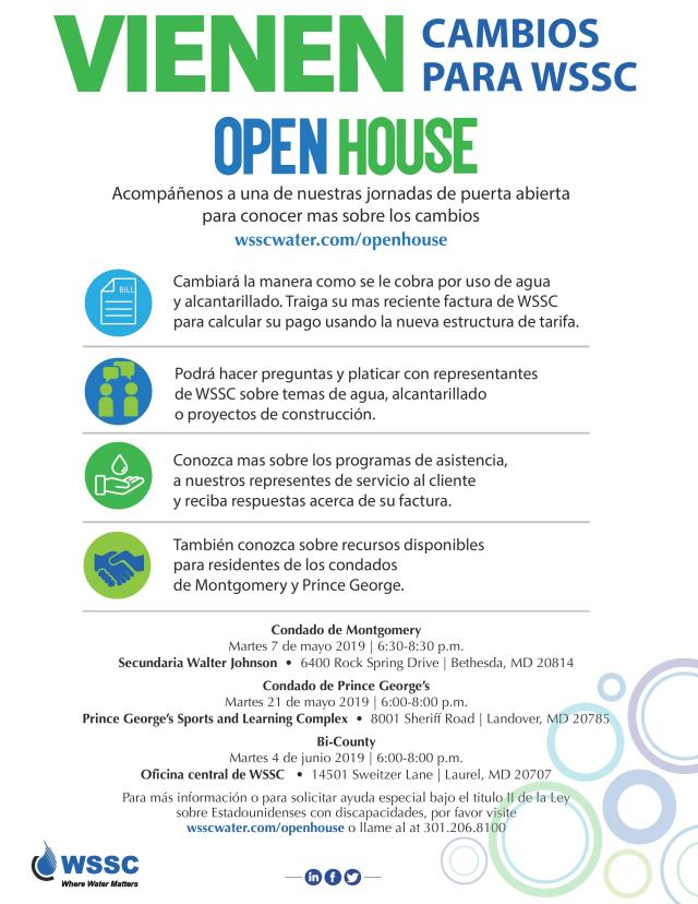 WSSC Open House Invite_Bilingual-page-002.jpg