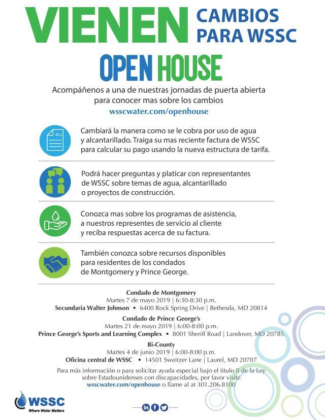 WSSC Open House Invite_Bilingual-page-002.jpg