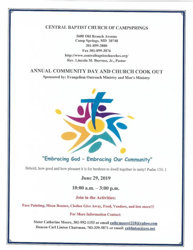 Community Day Flyer 6-29-2019-page-001.jpg