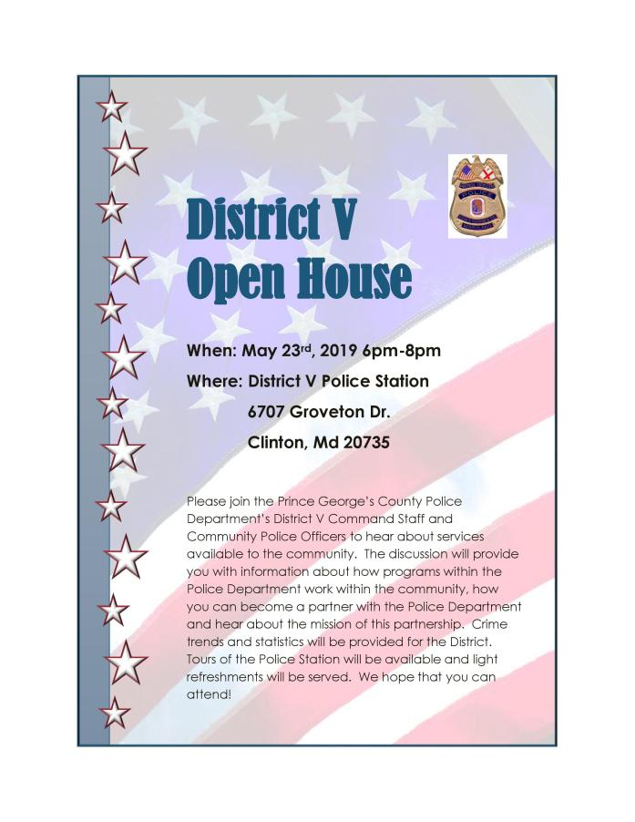 D5 open house flyer-page-001.jpg
