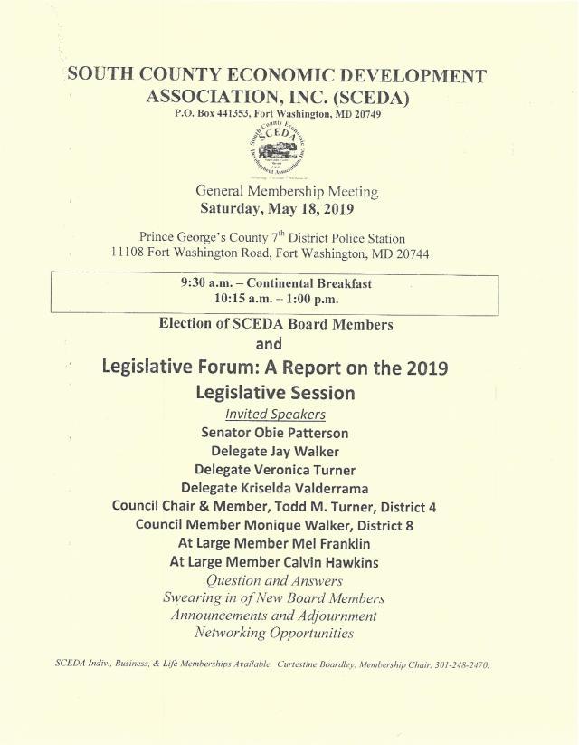 Legislative Breakfast Forum Flyer 2-page-001.jpg