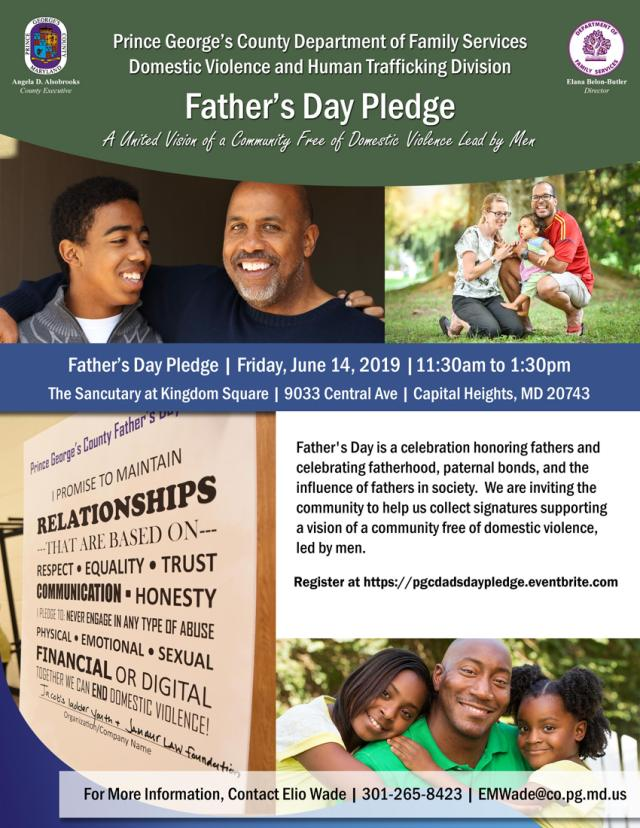 Father s Day Pledge Flyer-page-001.jpg