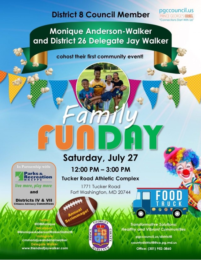 Family Fun Day Flyer - English (V2).jpg
