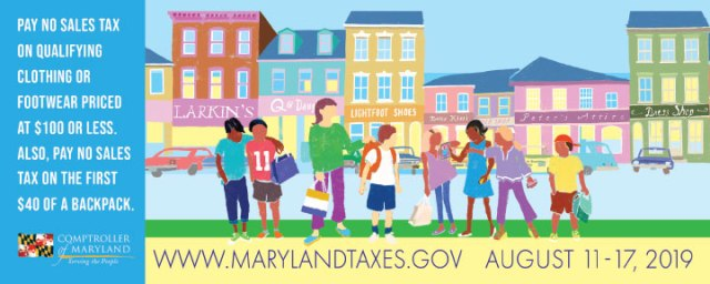 2019-Comptroller-Tax-Free-Rack-Card-Front.jpg