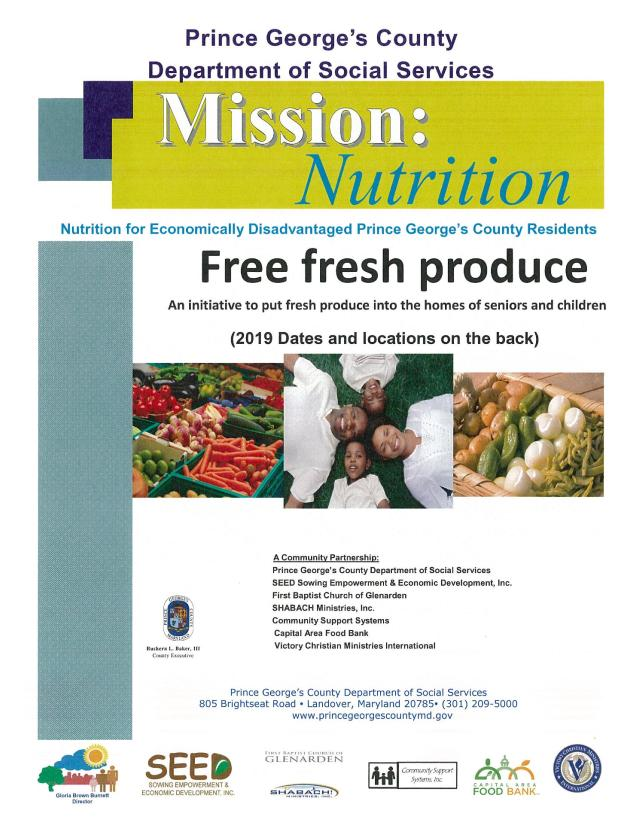 2019 Mission Nutrition Flyer-page-001.jpg