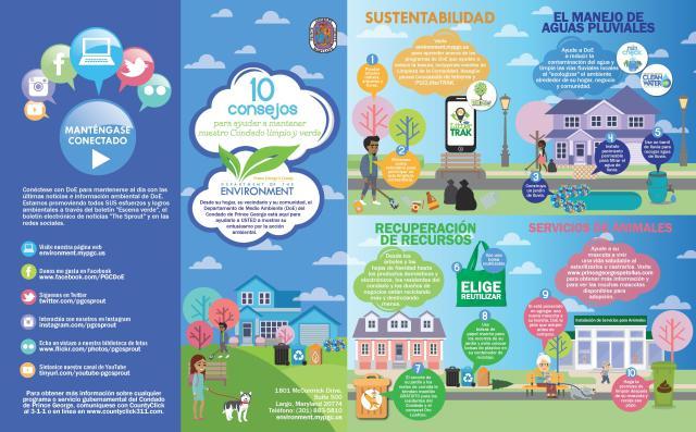 DoE Brochure 2019 bilingual_201904041312451801-page-002.jpg