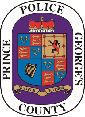 Seal_of_the_Prince_George's_County_Police_Department