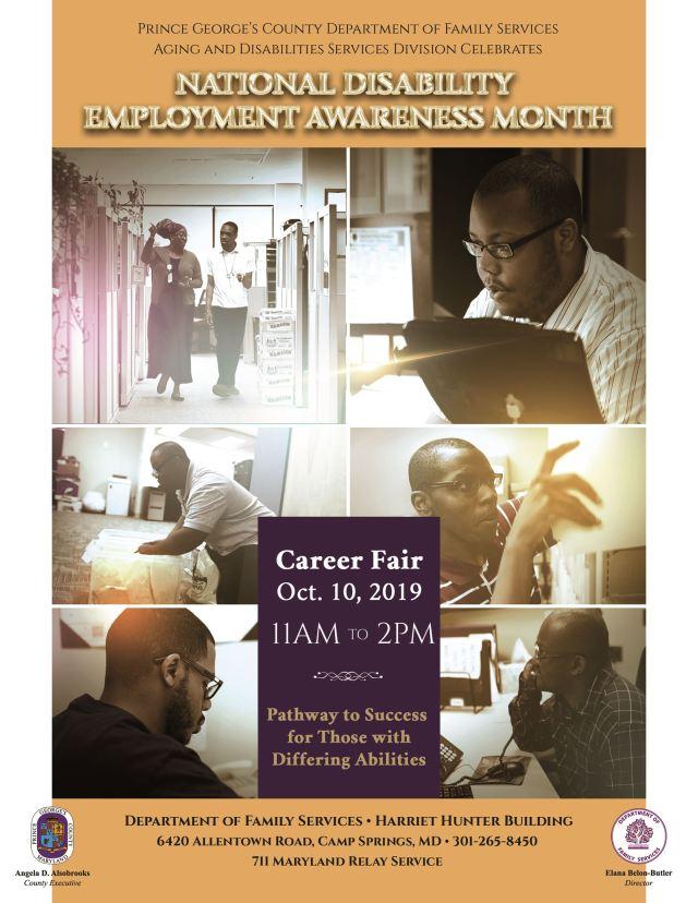 Disability Job Fair.jpg