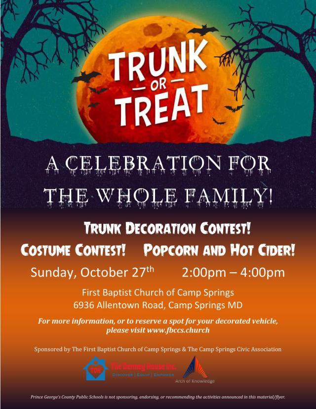 FBC_Trunk or Treat Flyer 2019_Oct 1 2019-page-001