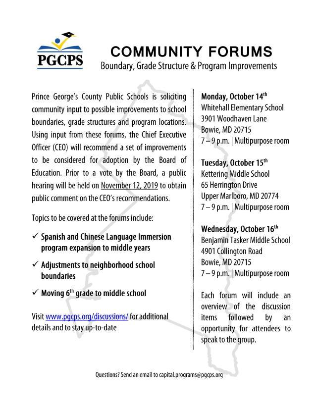 Flyer - Community Forums on boundaries-page-001.jpg