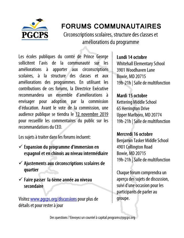 Flyer - Community Forums on boundaries-page-003.jpg