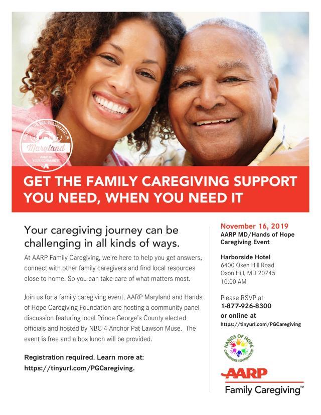 HarborHotel-PG Caregiving (1)-page-001.jpg