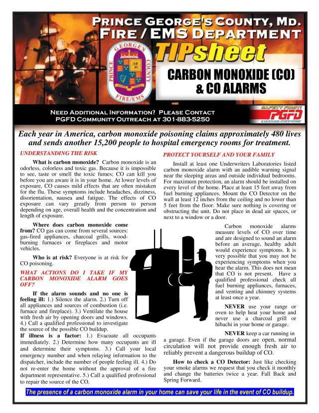 TIP SHEET - CARBON MONOXIDE SAFETY-page-001.jpg