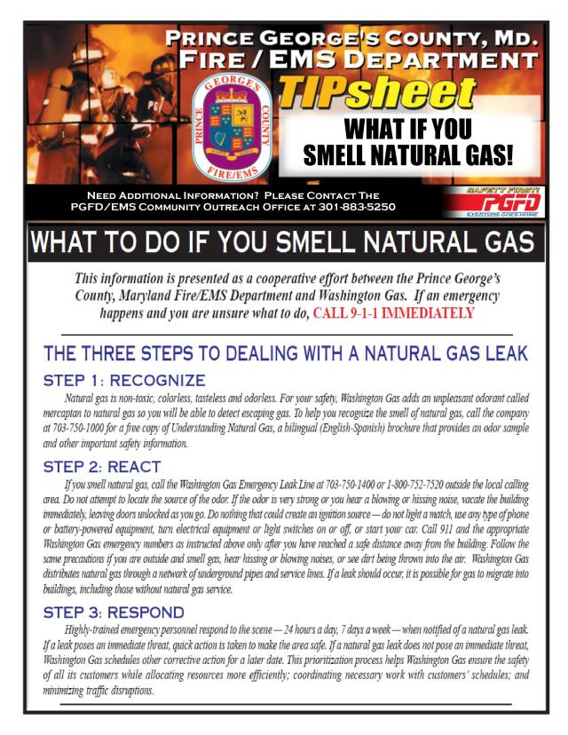 TIP SHEET - IF YOU SMELL GAS 2019-page-001.jpg