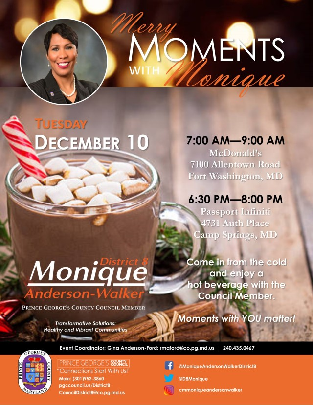 Moments with Monique - (Dec 10).jpg