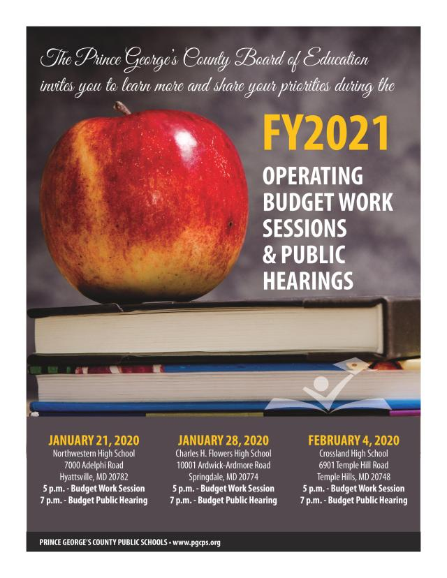 FY2021 Budget Public Hearings Flyers-page-001.jpg