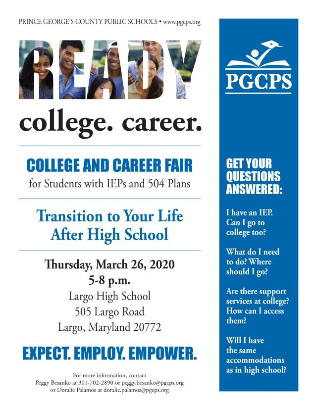 IEP504 College and Career Fair 2020 TRI-page-001.jpg