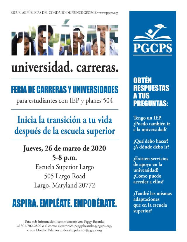 IEP504 College and Career Fair 2020 TRI-page-002.jpg