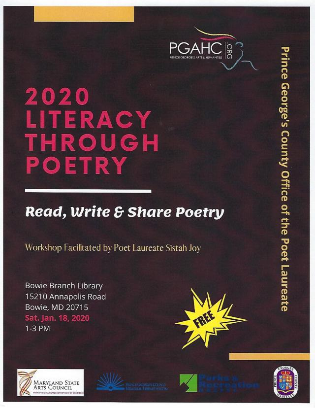 PL 2020 Literacy Series Kick-Off -       1-18-2020 - flyer-page-001.jpg