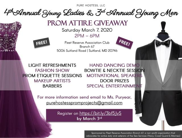 Prom Social Attire Giveaway March 7 2020-page-001.jpg