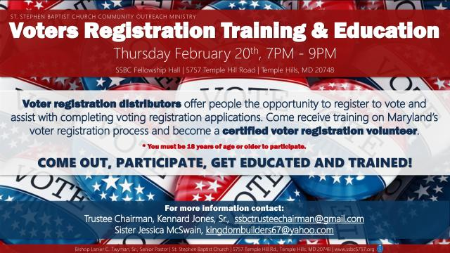 SSBC Voters Registration Participate. Education and Prepare On February 20 2020 -page-001.jpg