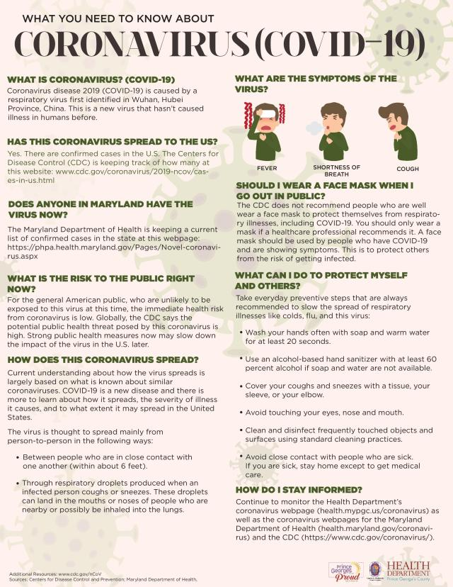 Prince George s County COVID-19 Factsheet_202003021727341368-page-001
