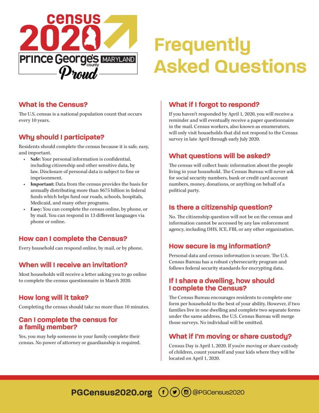 Prince Georges County Census FAQ-page-001.jpg