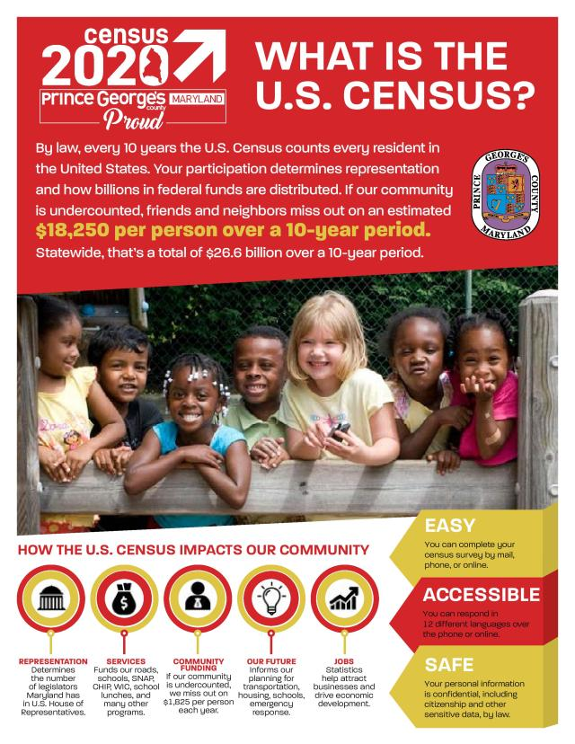 Prince Georges County Census One Pager_English-page-001.jpg
