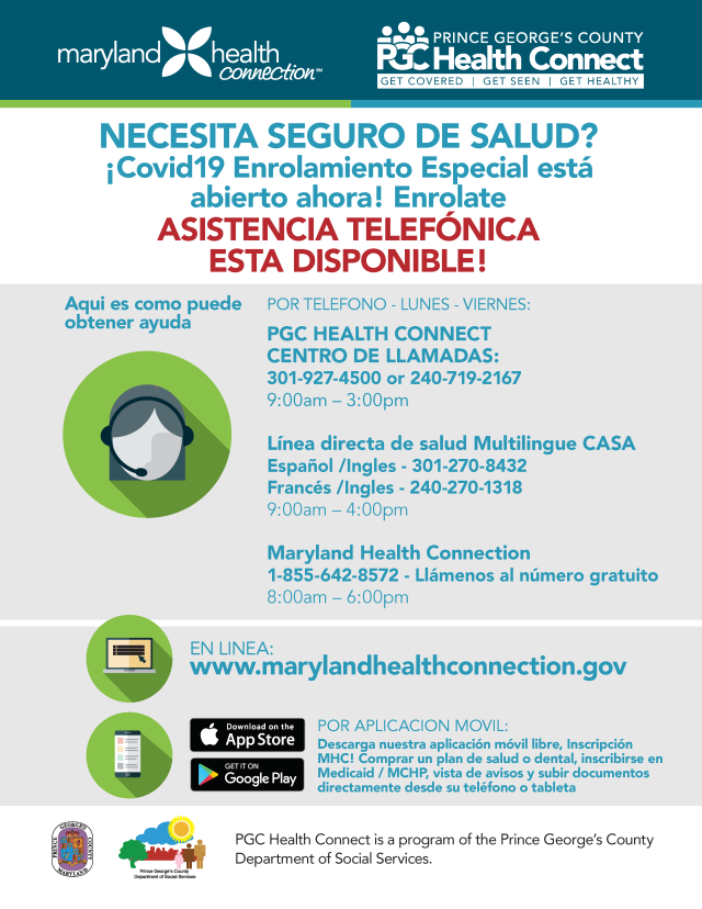 Health Insurance (Spanish).png