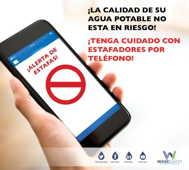 WSSC Scammers Spanish.jpg