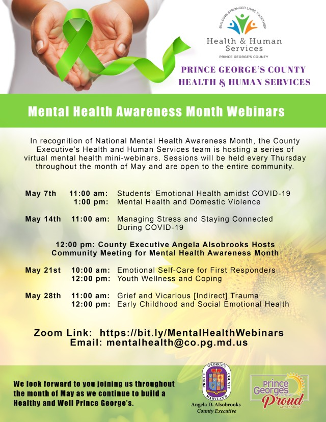 Mental Health Webinars.jpg
