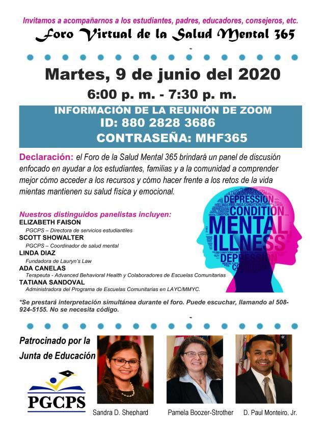 Mental Health 365 Forum_Spanish-page-001