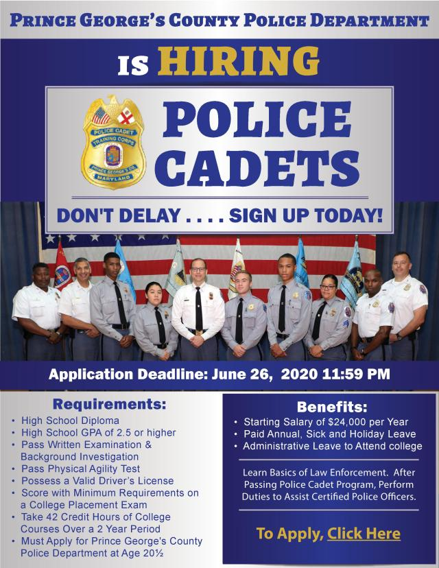 Police Cadet Hiring 2020-page-001