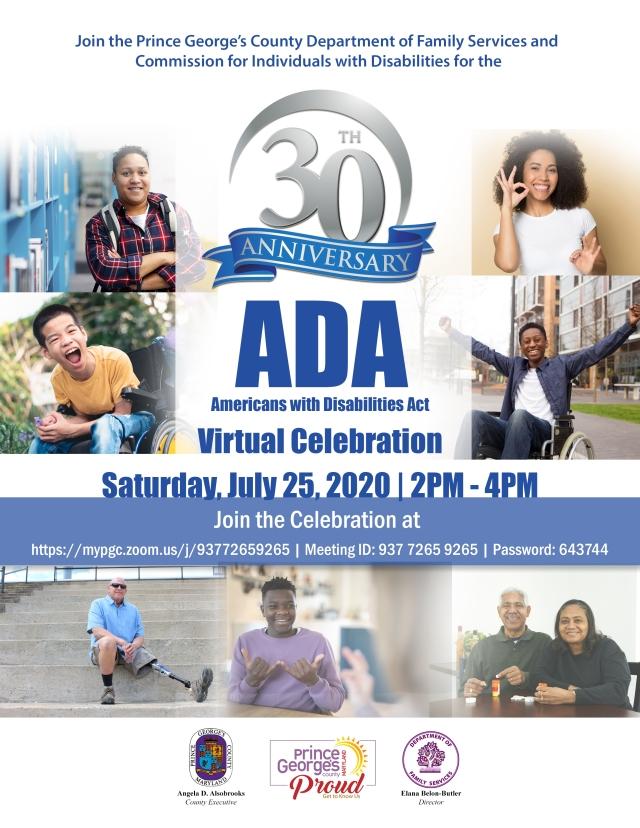 ADA 30 Flyer Final.jpg