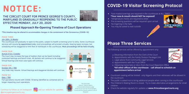 Courthouse Reopening Revised English Page 1.png