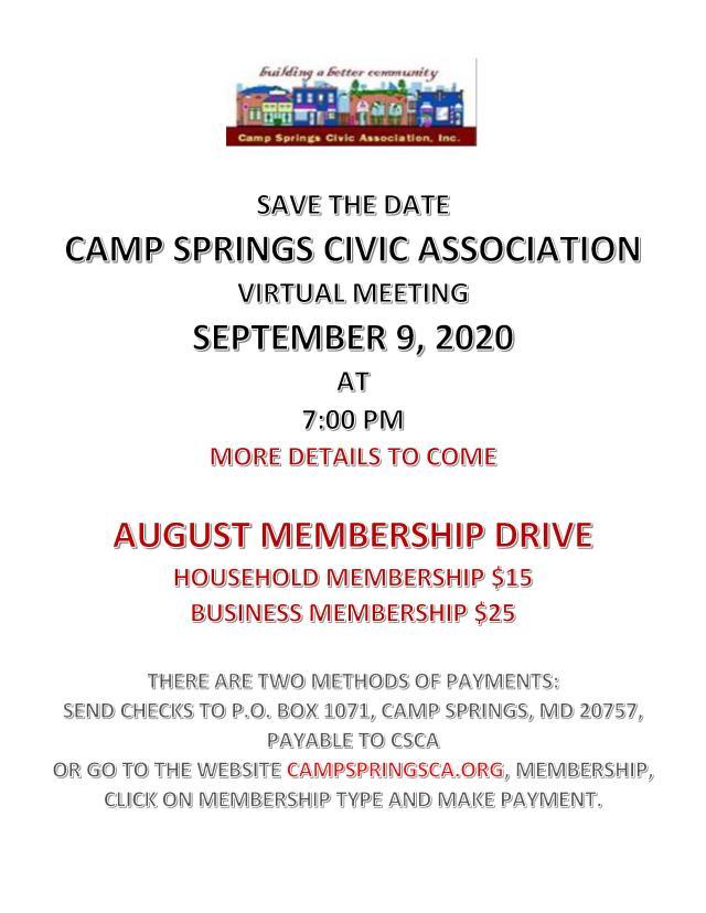 csca membership drive 2020-page-001