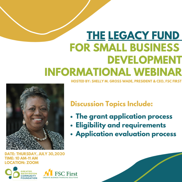The Legacy Fund Graphic.png