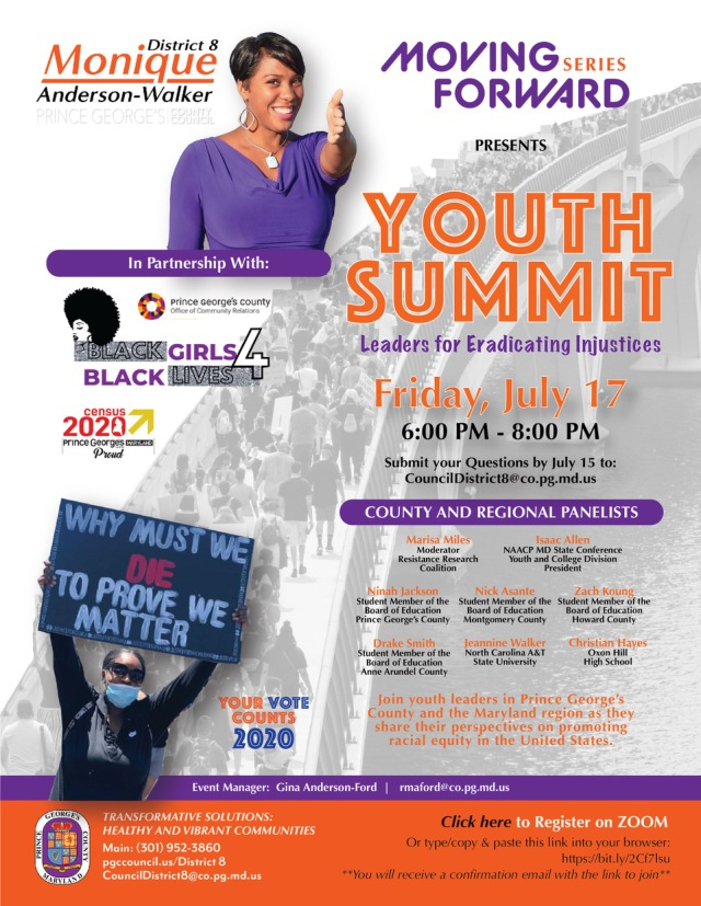 Youth Summit Flyer with Bitly - Moving Forward Youth Summit V4-01.jpeg